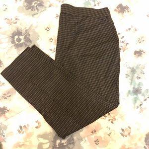 Pants - Plus size women's trousers